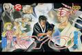 SandO Cosplay Festival 2007_ Samurai Deeper Kyo