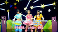 Anataboshi - Kirarin☆Revolution Version
