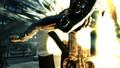 Grand Theft Auto 4 - Trailer #4