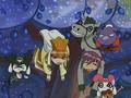 Onegai My Melody ~Kurukuru Shuffle!~ (Episode 32)