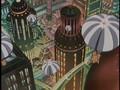Astro Boy 2003 episode 29