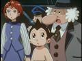 Astro Boy 2003 episode 30
