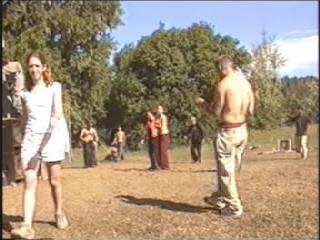 DanceYourOwnDance :: Aug. 2001 :: clip 27