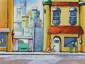 Bomberman Jetterz Episode 2
