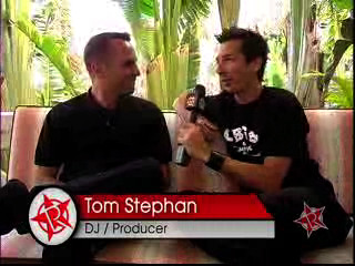 PRi: Tom Stephan