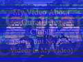 Ouran Host Club 1