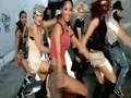 Pussycat Dolls - Megamix