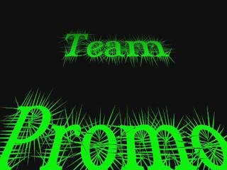 Swift Team Promo