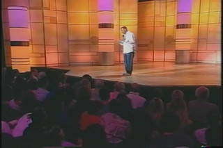 Russell peters live