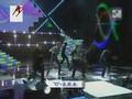 DBSK O - Jung Ban live