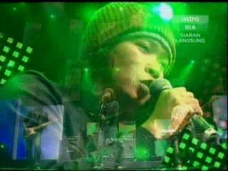 Anugerah Planet Muzik 2007