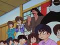 Ranma 1/2 s4 episode 21