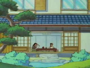 Ranma 1/2 s4 episode 23