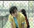 Jay Chou - M-zone CM Download