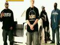 Lil'Wayne - 9mm (feat.David Banner, Snoop Dogg and Akon)