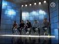 Staariks sündinud TV3 28.05.06 -S01E11