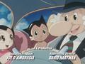 Astro Boy 2003 episode 32
