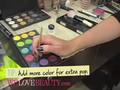 WE LOVE BEAUTY Beauty 101: Smoky Eye by Mary Klimek