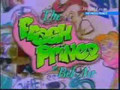 Fresh Prince of Bel-Air Bloopers.avi