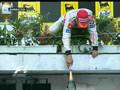 11 - F1 GP - Formula 1 - Gran premio de Hungria (Hungaroring) 2007