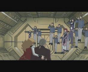 Starship Operators ep 2