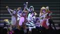 AKB48 - Ame no doubutsuen(live)