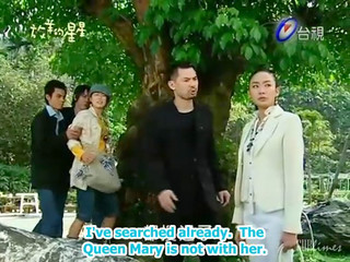 [SUBlimes] My Lucky Star Episode 5 Part 1 [English Subbed]