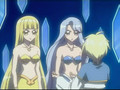 Mermaid Melody Pichi Pichi Pitch ep.50 RAW