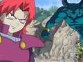 Blue Dragon Episode 3 English Dubbed