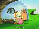 Hoshi no Kaabii +Episode 4+