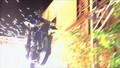(hnd-fr) Kamen Rider Faizu (555) Paradise Lost - Teaser 05