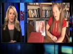 Dr. Charlotte Laws interviewed on Fox News