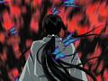 Kashou no Tsuki, Kasho no Tsuki  OAV 2 (end)