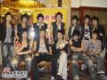 Rock this House - Super Junior