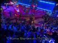 Kostas Martakis - Syrmata Ilektrofora