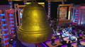 Star Golden Bell (08-03-08) Parte 1