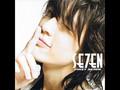 Se7en - Lalala