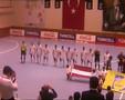 FUTSAL PORTUGAL-LATVIA 4:0, 28/02/2008