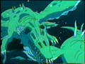 Godzilla the Series: Leviathan