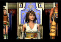 Final Fantasy X Ending English.mpg