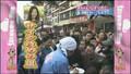 04.12.2008 Tensai! Shimura Doubutsuen SP