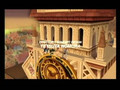Kingdom Hearts 2: VIDEO 01 - Trailer