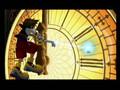 Kingdom Hearts 2: VIDEO 05 - TwilightDay2
