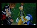 Kingdom Hearts 2: VIDEO 13 - LandofDragonsFirstVisit