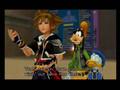 Kingdom Hearts 2: VIDEO 16 - OlympusColiseumFirstvisit
