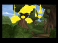 Kingdom Hearts 2: VIDEO 15 - HollowBvisit2100acrewood