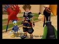 Kingdom Hearts 2: VIDEO 20 - Agrabahvisit1