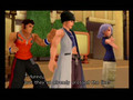 Kingdom Hearts 2: VIDEO 06 - TwilightDay3