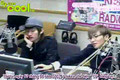 [Vietsub] Super Junior Only 13 From LeeTeuk to KyuHyun