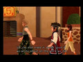 Kingdom Hearts 2: VIDEO 08 - TwilightDay5